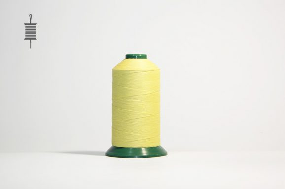 Kingspool of sewing threads in para-aramide