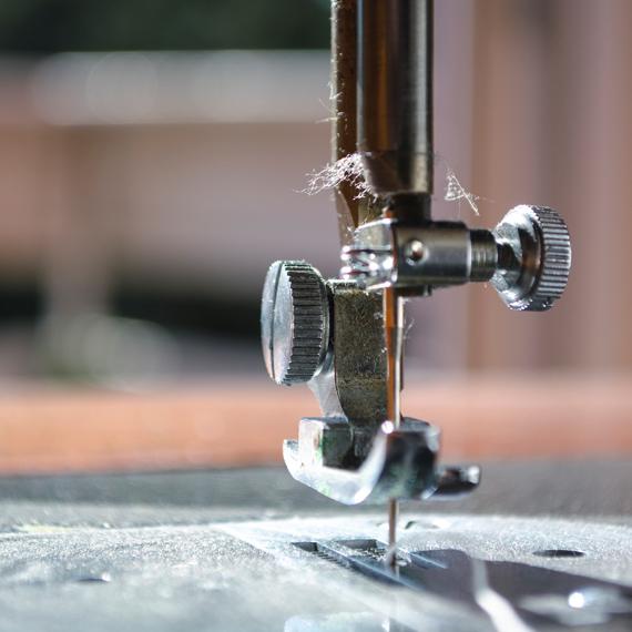 Textile count converter